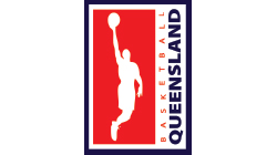 Basketball Queensland Custom Temporary Tattoo